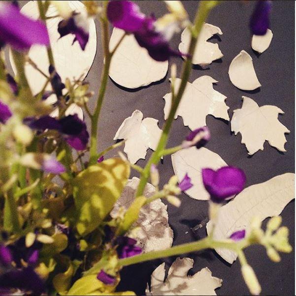 2015-09-19-leaves2-es